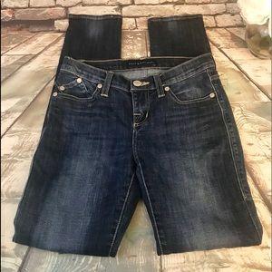 Rock & Republic Slim Fit Jeans
